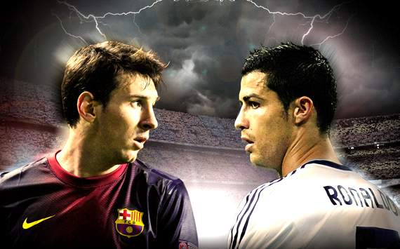 Ronaldo-and-Messi